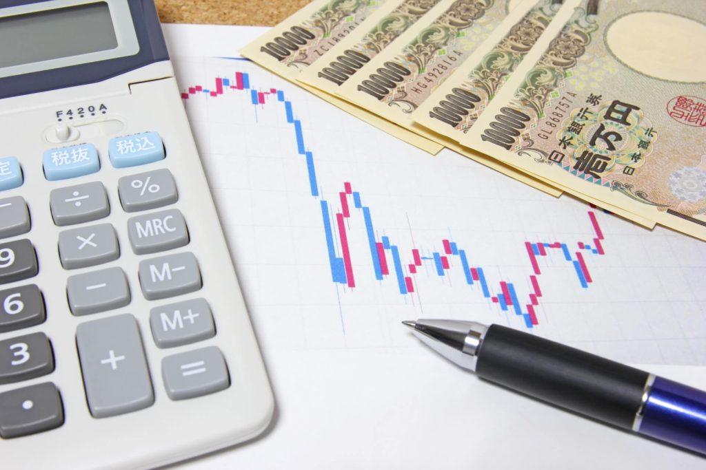 FXの資金管理方法とは?