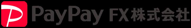 PayPay FX株式会社